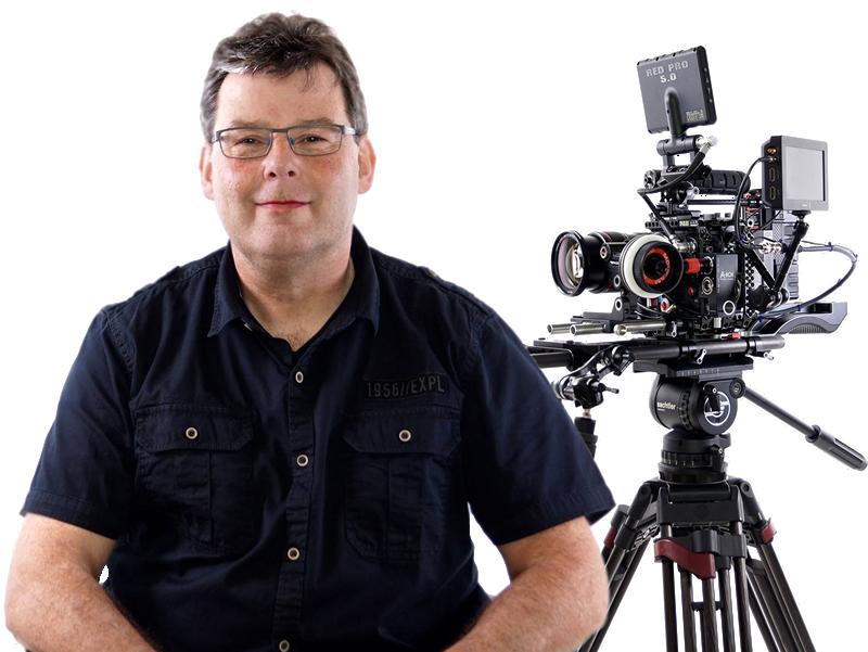 Thomas Esser Industriefilmer